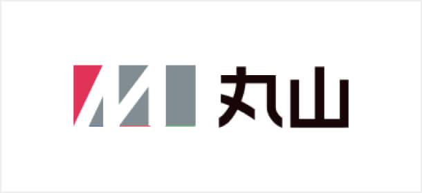 丸山株式会社